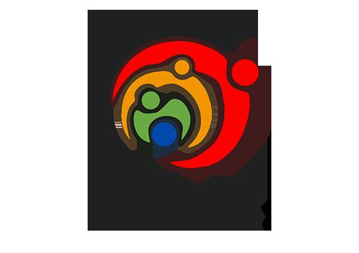 Raabta School Improvement Programme